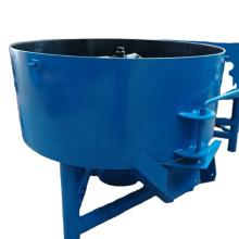 concrete mixer machine concrete mixing machine JQ350 concrete mixer