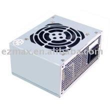 Блок питания Micro ATX 200w