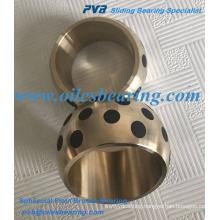 GE series spherical plain bearing, OEM quality spherical bearing, spherical pain bearing for rod end bearing