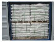 Esun Fumaric Acid/Fumaric Acid Powder,Food Grade