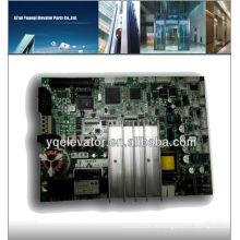 Лифтовые детали поставщиков, лифтовые детали Китай, список деталей лифтов