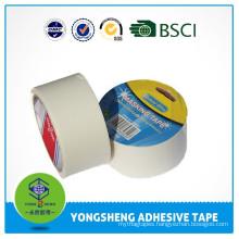 brown masking tape