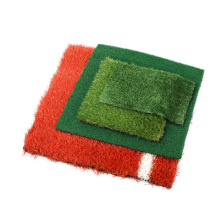 Manufacturer artificlal grass lawn for background and sports