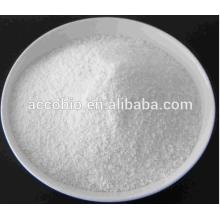 Food Additive Good Quality saccharin Sodium