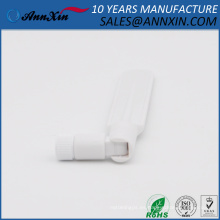 4G LTE antenna for huawei B593 B310 B315