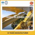 Hydraulikzylinder für Schiffskran / Hydraulikzylinderhersteller