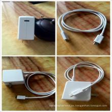 Cable de datos de alta velocidad USB3.0 tipo C