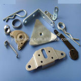 stamping parts, metal stamping,steel fittings