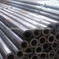 China Fabrik Standard Länge 40mm Durchmesser st35.8 nahtlose milde Kohlenstoff Stahl Rohr Preis
