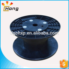 plastic cable spools for wire