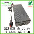 120 Вт 12V10A Импульсный источник питания (FY1209900)