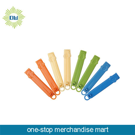 plastic_food_storage_clips