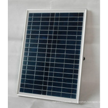 Long Life Time Warranty Bosch 20W Watt Solar Panel Kit