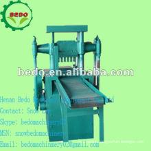 shisha tablet press machine YP12