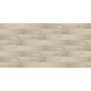 Lvt Vinyl Planke