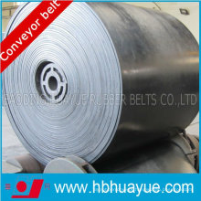 Nn300 Good Quality Rubber Conveyor Belt Made in China