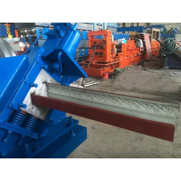 Automatic Drywall Steel Door Frame Roll Forming Machine