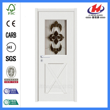 *JHK-G14 Glass Paintings For Kitchen Door French Sliding Glass Doors Used Office Glass Doors