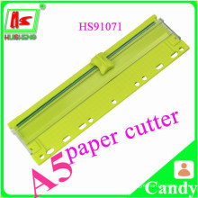 paper circle cutter, industrial paper cutter