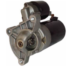 BOSCH STARTER NO.0001-107-063 for FIAT