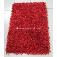 Polyester Maladory Shaggy Teppich