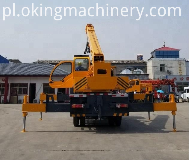 mini-mobile-10-ton-knuckle-boom-truck