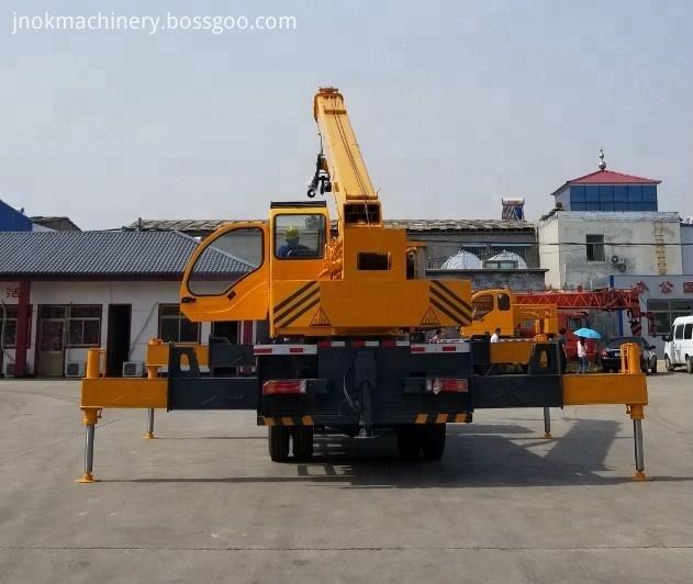 mini-mobile-10-ton-knuckle-boom-truck