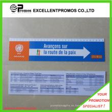 Regla lenticular del PVC para la promoción (EP-R410244)