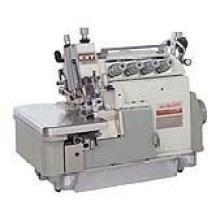 Pegasus EXT-3200 - Máquina de costura de segurança