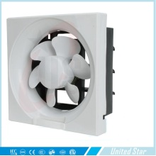 United Star 12′′ Electric Ventilating Exhaust Fan (USVF-601)