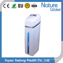 2t Water Softener