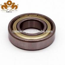 NACHI bearing roller 626 626-2rsh 626-2rsl