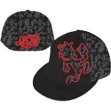 Flex Fit Style Hat (MK13-8)