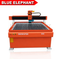 ELE-1212 hot-sale cnc wood engraving machine/guitar cnc machine