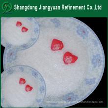 Melhor fertilizante da agricultura do sulfato de magnésio da qualidade na China Preço do competidor
