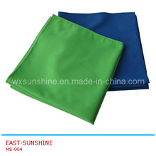 Microfiber Cleaning Cloth (MS-004)