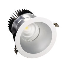 High Quality 27W Ledround Ceiling Light