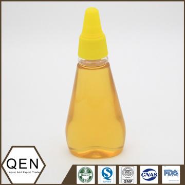 Embalaje pequeño Miel / Miel de acacia cruda natural orgánica OEM