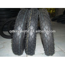 vgood motorcycle tire