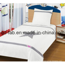 Ideal Linen Children′s Bedding Set