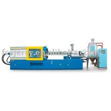 FT-P Series: PET Preform Injection Molding Machine