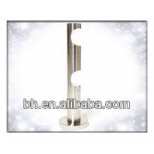 Удлиняемые кронштейны карнизов, подвесной кронштейн для труб