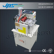 Jps-160c Trailer Belt, Seat Belt, Safety Belt Hot Cutter