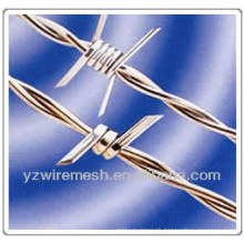Antique barb wire for sale factory