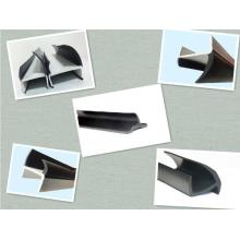 Van Truck Rubber Strip Sliding Door Strip
