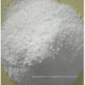 Résine polyvinylique de butyral de PVB de matériel de sécurité de preuve de l'eau