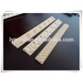 indonesian wood carving furniture use beech wood moulding