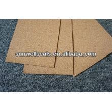 Пробковый лист Sunwell