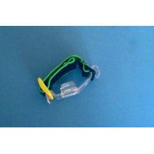 Radialen Arterie Kompression Band mit CE