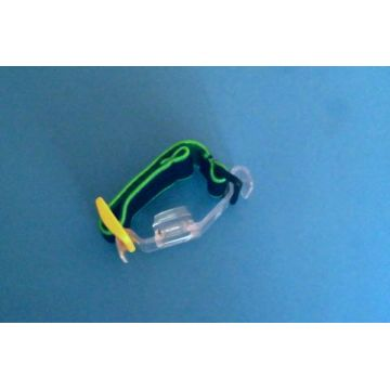 Radiales Arterienkompressionsband mit CE